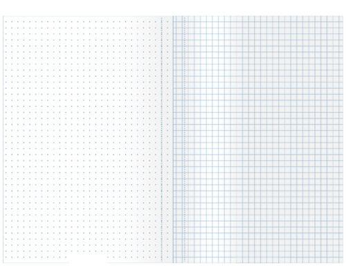 agenda-diaria-2022-int-09