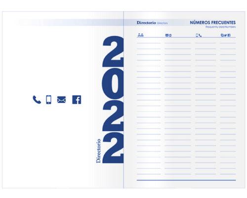 agenda-diaria-2022-int-10