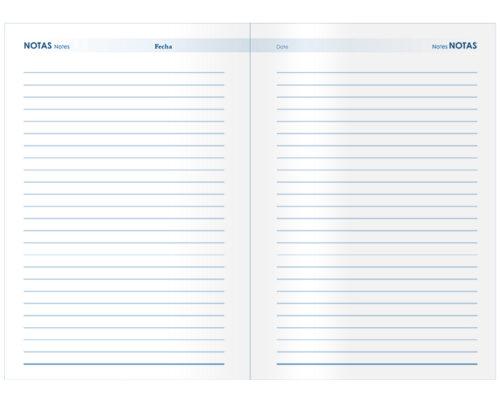 agenda-diaria-2022-int-11