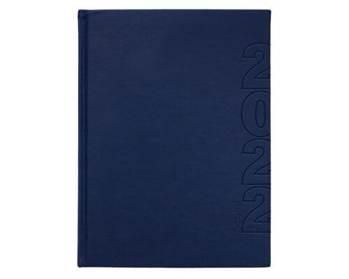 agenda-semanal-2022-azul-marino