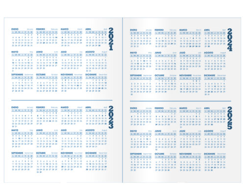 agenda-semanal-2022-int-03