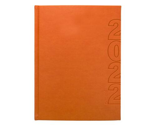 agenda-semanal-2022-naranja