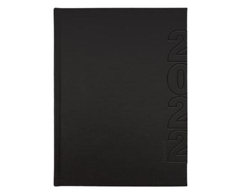 agenda-semanal-2022-negro