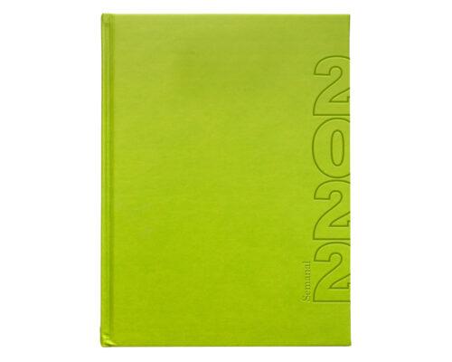 agenda-semanal-2022-verde-claro