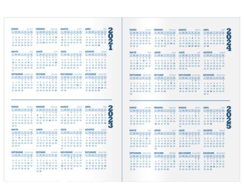 agenda-semanal-premium-2022-int-03