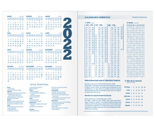 agenda-semanal-premium-2022-int-04