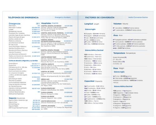 agenda-semanal-premium-2022-int-08