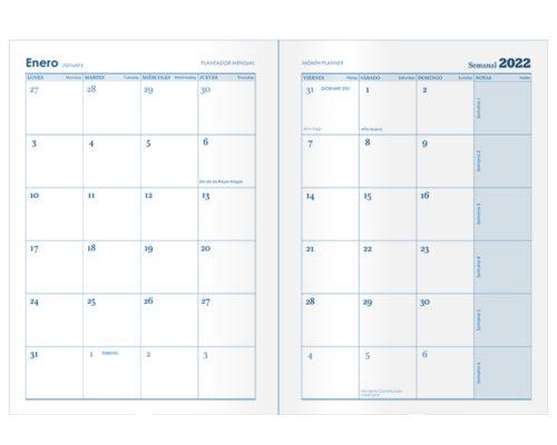 agenda-semanal-premium-2022-int-10